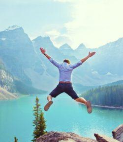 Ganz schön tricky: 6 Tipps, wie wir Freiraum (für Weiterbildung) schaffen!