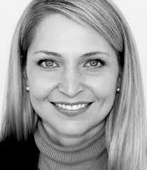 Sabine Carolina Wenzel
