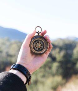 MACHT – SINN – ERFOLG? Warum sinnhafte Führung eine neue Definition von Erfolg braucht