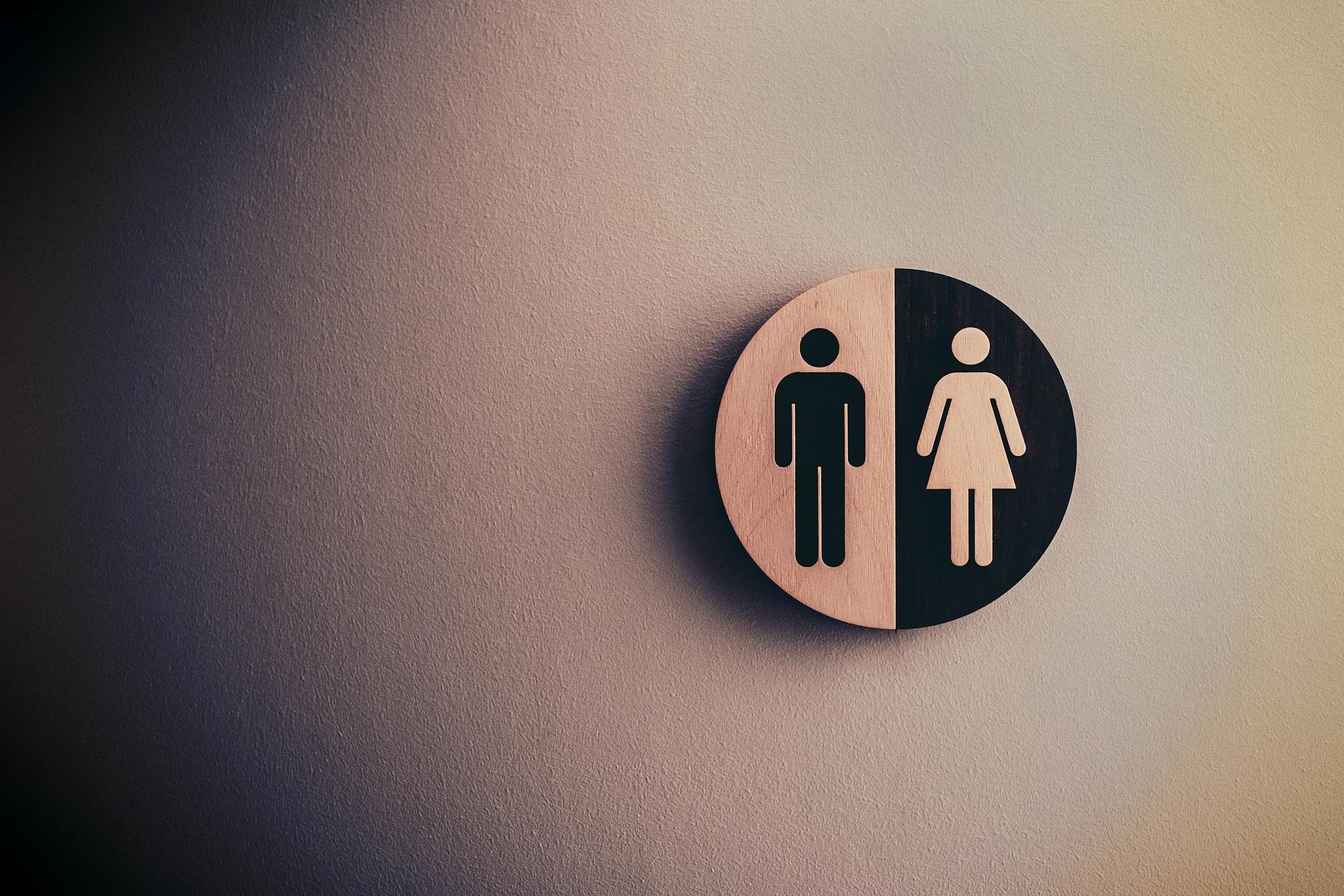 Wer Kulturwandel will, braucht Gleichstellung!