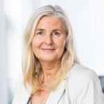 Christa-Marie Münchow