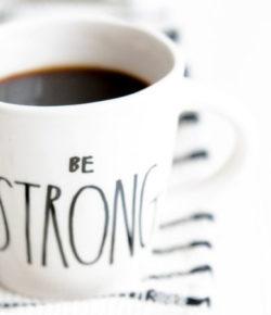 #2: Selbstbewusste Jobveränderung: Mentale Vorbereitung ist der Schlüssel!