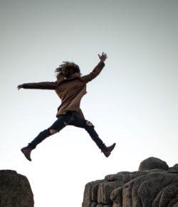 #3: Selbstbewusstsein | Tipps für den Karriere-Sprung