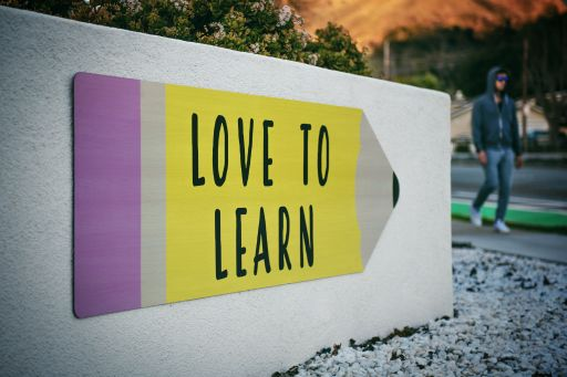 Ins Tun kommen: Selbstgesteuertes Lernen hält fit im Job